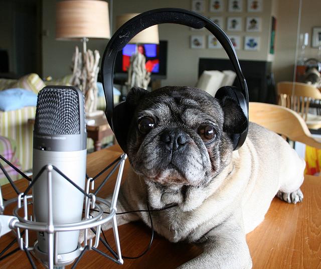 que-es-un-podcast