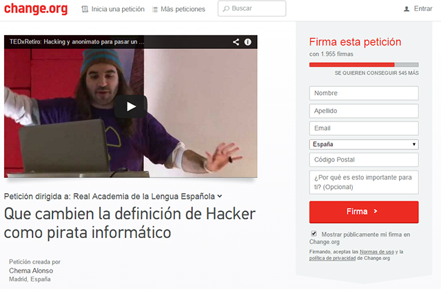 Peticion_change_definicion_hacker