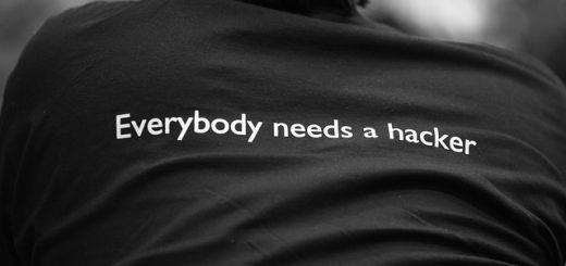 everybody_needs_a_hacker