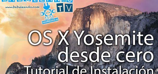 youtube_miniature_instalar_yosemite_1280x720