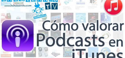 youtube_miniature_como_valorar_podcasts_1280x720