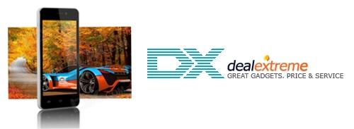 Doogee_Valencia_DG800_DX