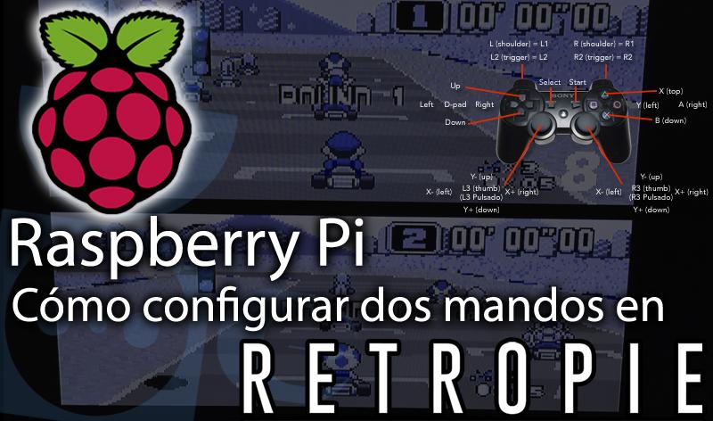 como_configurar_dos_mandos_en_retropie