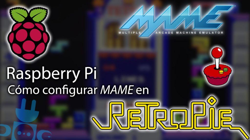 raspberrypi_como_configurar_mame_en_retropie