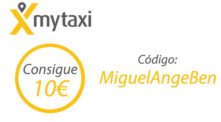 mytaxi_codigo_promocional