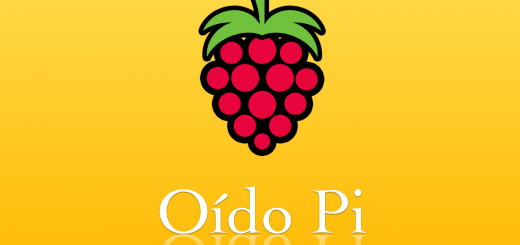 logo_podcast_oido_pi_1280x720