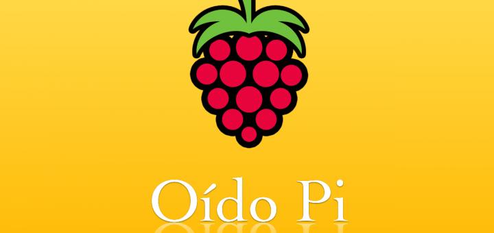 logo_podcast_oido_pi_1280x720