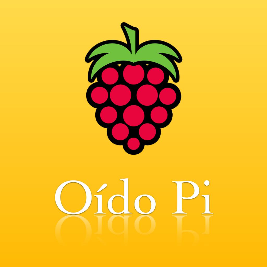 logo_podcast_oido_pi_3000x3000