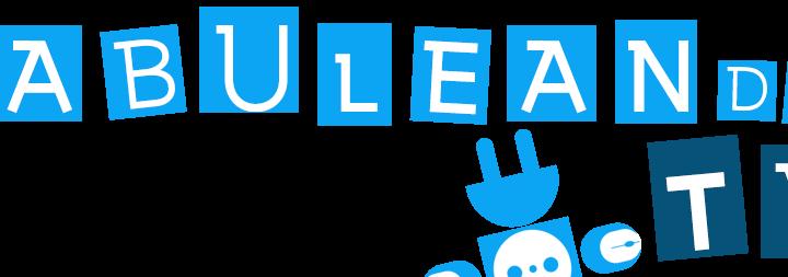 BabuleandoTV-Logo
