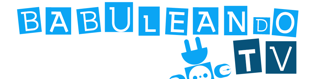Logo-BabuleandoTV