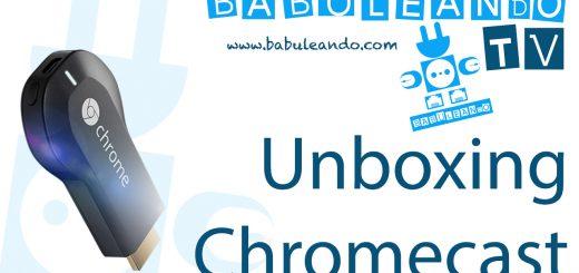 youtube_unboxing_chromecast