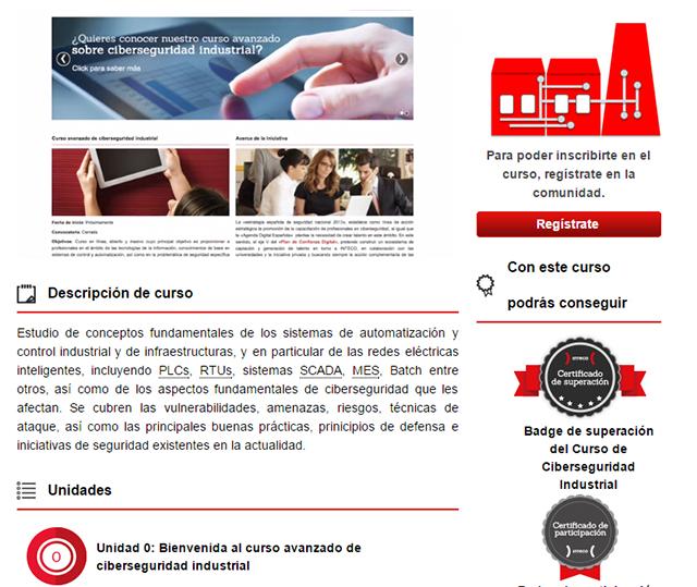 Curso_Avanzado_Seguridad_INTECO