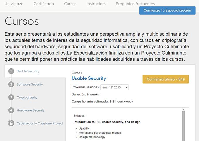 Cursos_Ciberseguridad_Coursera