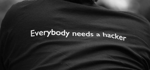 everybody_needs_a_hacker