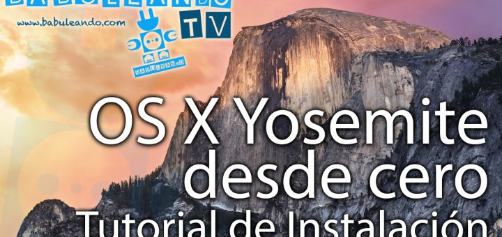 youtube_miniature_instalar_yosemite_1280x720