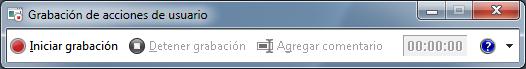 grabar_acciones_de_usuario