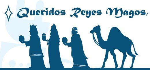 queridos_reyes_magos