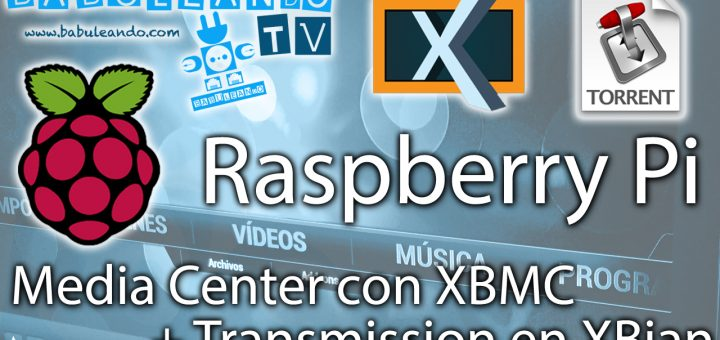 youtube_miniature_raspberrypi_mediacenter_seedbox_1280x720