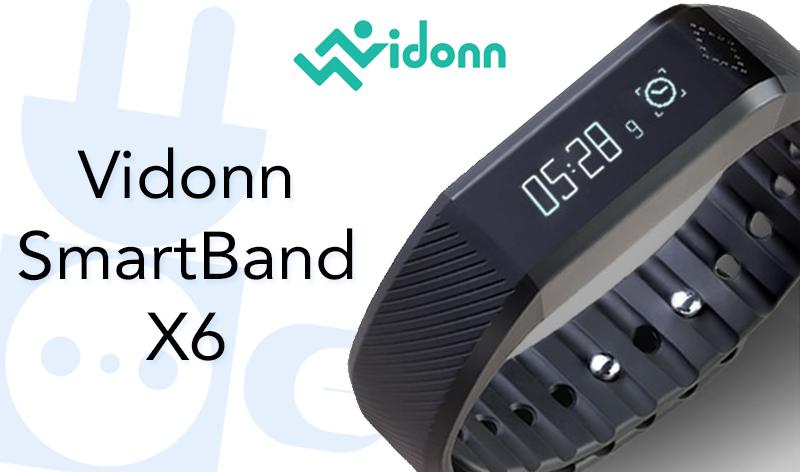vidonn_x6_cabecera