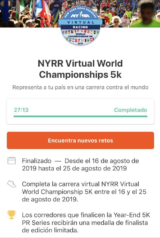 NYRR_Virtual_World_Championships_5K